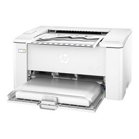 Impresora Laser Hp Laserjet Pro M102w - Impresora - B/n