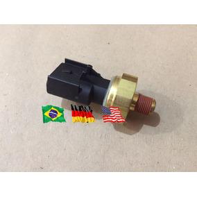 Sensor De Pressão Chrysler Dodge Jeep Ram 05149062aa
