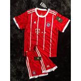 Camisa Bayern Munique Azul E Vermelho - Camisas de Futebol no ... 364bdead5dde4