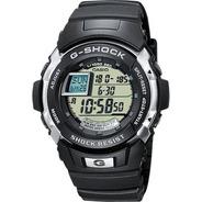 Reloj Casio G Shock G-7700-1d Comercio Oficial Autorizado