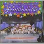 Las Nuevas Canciones De Festilindo 83 Vinilo
