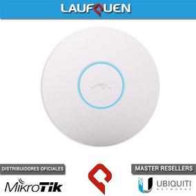 Ubiquiti Unifi Ac Pro Accesspoint 2.4 5.8 Ghz Wifi Cobertur