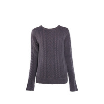 Sarkany Fontein - Sweater Mujer Tejido
