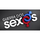 Novela Guerra Dos Sexos 2013 Hd Completa Em 24 Dvds