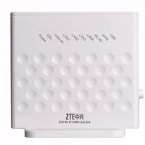 Modem Wi-fi Adsl2 Para Acceso A Banda Ancha Todo En Uno