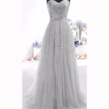 Vestido De Noivas Ou Madrinhas