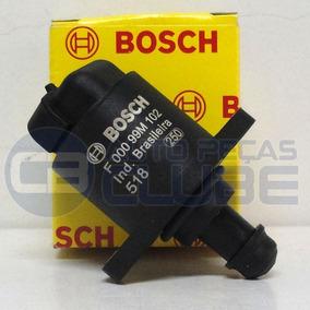 Atuador Lenta Gol G3 G4 1.6 1.8 Flex 03-08 Bosch F00099m102