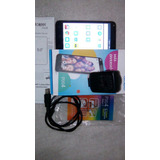 Telefono Celular Alcatel Pixi 4 Pantalla 5 Camara 8 Y 5