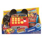 Juguete Mickey Mic309 Caja Registradora