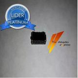 Auricular Para Blu Life Play L280 Original Tienda Fisica Ccs