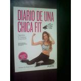 Diario De Una Chica Fit Pdf - Libros, Revistas y Comics ... - photo#47
