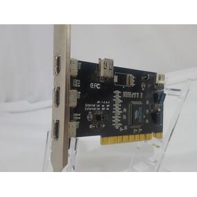 BONA TV-PCI Driver PC