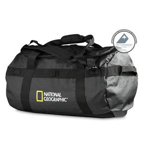 Bolso Duffle Estanco 110 Litros National Geographic