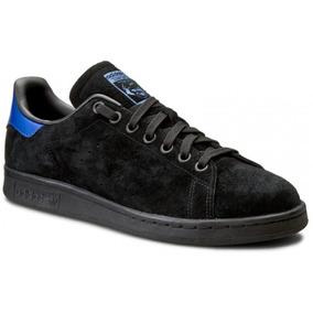 1293bc947e Adidas Esclavitud Tenis Tamaulipas Vans - Tenis Adidas Hombres Negro ...