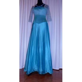 Vestidos De Fiesta. Novias-madrinas-quince Años-