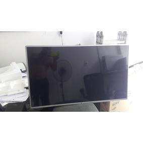 Smart Tv Lg 47lb5600 Não Faço O Envio Tem Que Retirar No Loc