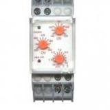 Rele De Control Supervisor Protector De Fase 440vac Md51b59
