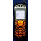 Motorola I415 Avantel Iden Nextel Walkie Talkie Handies Full