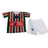 Camisa Italia Uniforme 2 em Vargem Grande Paulista no Mercado Livre ... 22fe6ffcd0bd7