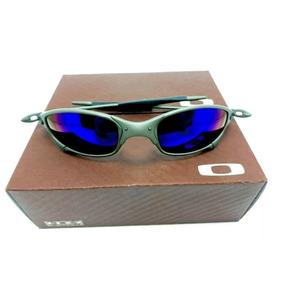 Oculos Oakley Mars Couro De Sol Parana Curitiba - Óculos De Sol ... 068b21190f