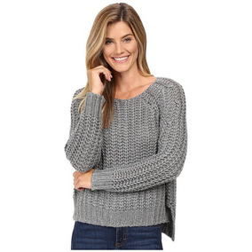 Sweater Kut From The Kloth Page 118243