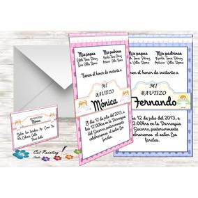 invitaciones de bautizo para imprimir invitaciones de bautizo en
