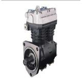 Compressor Ar Freio Volvo N10 N12 Regulado Codigo 815047