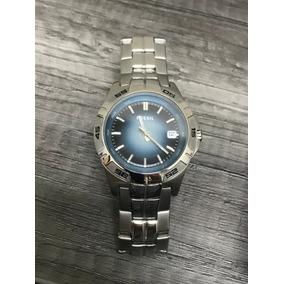 9f9fc9f0f570 Reloj Vintage Caballero - Reloj Fossil en Mercado Libre México
