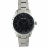 Reloj Ona Saez 195acne Hombre, Acero, Original, Envío Gratis