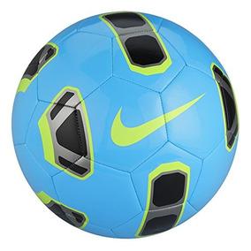 b814294ce4815 Balón De Fútbol Nike Tracer Training Soccer Sc2942 489 Tama