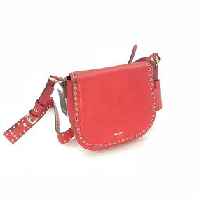 Bandolera That Bag Linea Woman Local Belgrano Tikal