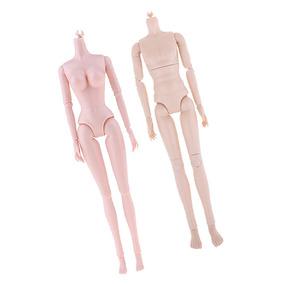 Hombre mujer desnuda picture 4