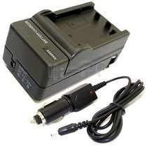 Cargador Para Pila Bateria Sony Np-bn1 Dsc-tx7 Tx5 Tx1 Wx1