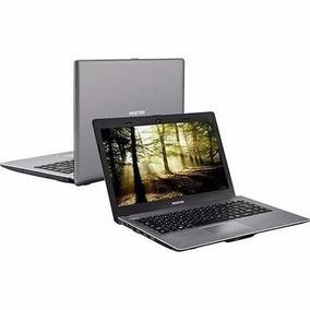 Promoção Notebook Positivo Intel Celeron 4gb 500gb Usb 3.0