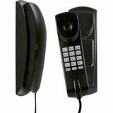 Telefone Gondola Tc 20 Intelbras Preto