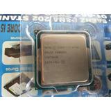 Procesador Core I7 4790 De 3.6ghz 100% Operativo