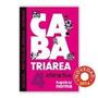 Manual Triárea 4 Interactivo - Caba - Ed. Kapelusz