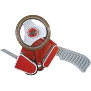 Suporte Aplicador P/ Fita Adesiva Durex Largo Caixa Correio