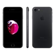 iPhone 7 128 Gb Preto-fosco
