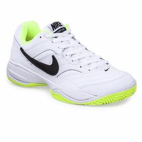 Zapatillas Nike Court Lite Hombre Ropa y Accesorios en Mercado