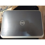 Notebook Dell Inspiron 14z-5423 I5-4gb Hd500gb