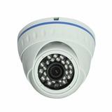 Camara Domo Ahd Cctv Seguridad 1024p Cam01