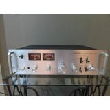 Amplificador Scott 420 A Galermoaudio