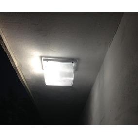 Lámpara Interior/exterior Todo Clima Wet Locations