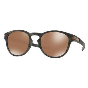 Oculos Oakley Half X Plasmatungsten De Sol - Óculos De Sol Oakley ... 306e78de1e