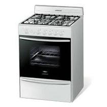 Cocina A Gas Longvie Mod.13601bf - Nuevo