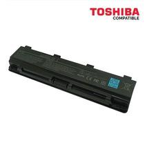 (850) Bateria Compatible Toshiba C800 C800d C805 C805d