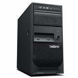 Servidor Lenovo Thinkserver Ts140 1 Tera 8gb No. 70a4a02ald