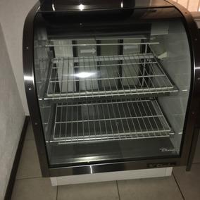 Refrigerador De Exibicion Excelentes Condiciones. Marca True