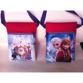 Dulceros Personajes De Frozen Oferta!!! $10 C/u